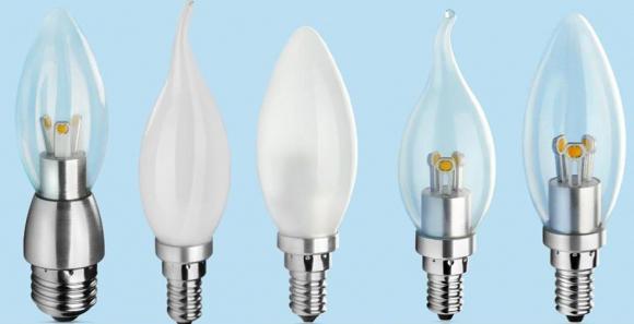 прямоугольного параллелепипеда надежные светодиодные лампы е14 осложняется