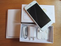новый Iphone 6s 369 euro & PS4 + 2 Joystick € 160